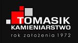 akamex.pl